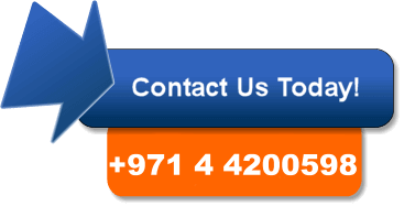 Contact Grandstream Dubai